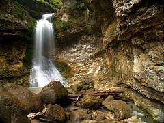 Eden Falls