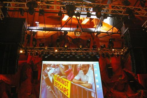 emp pop music conference