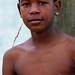 Creole Teen