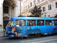 Praga II (Marvillas Shots) Tags: republica paisajes art landscapes europa arte cities praga ciudades monumentos monuments checa artistico hccity