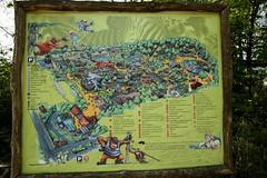 _MG_2065_DCE (robin_waarts) Tags: rhenen ouwehands dierenpark