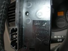 Repair Service 4wd Light on 2000 Chevy Silverado - SaltedWound