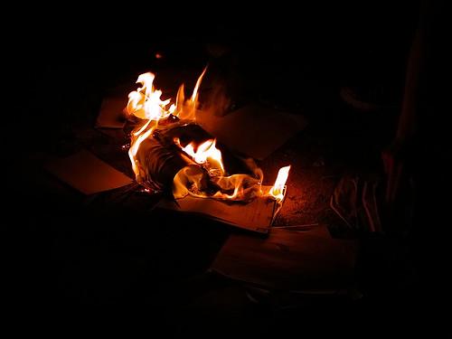 math bonfire 7