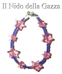 braccialetto-14-blu-rosa