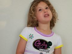 'Gabby