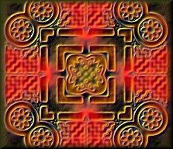 tessellations1
