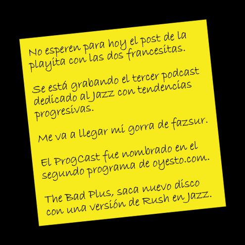 nota2