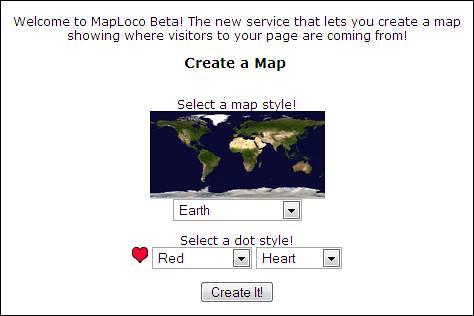 mapge004 by minah2710.