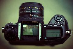 NikonF5 0959 - by eastendimages