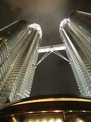 49.Petronas Twin Towers_吉隆坡雙否??大廈 (10)