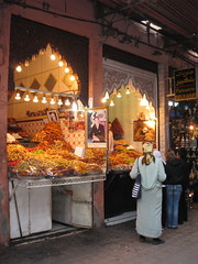 Suq Marrakech (msa70) Tags: morocco marocco marrakech suq jama'aelfnaa
