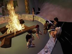 06May2007_016 (Trinity Strong) Tags: gor kajira gorean