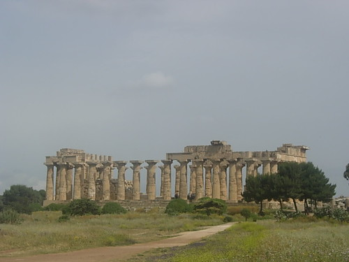 You can also visit the Acropolis