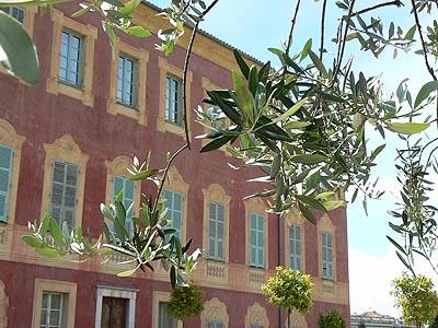 olivier et Matisse.jpg