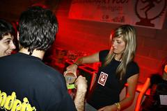 Barha Party 07 El Vendrell (Barha Party) Tags: barcelona party españa spain fiesta live concierto ong ngo barha elvendrell albertolizaralde festucs mundocooperante barhaparty skatacrak