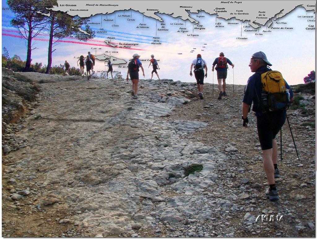 Trail Off des Calanques 2007 (44)reworked bis