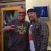 seak kickin it with tattoo legend jack rudy