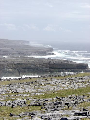 Aranmore-Dun-Aonghasa-Lands
