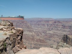 Grand Canyon 14 (Goynang) Tags: arizona usa grandcanyon skywalk grandcanyonskywalk