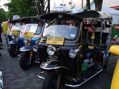 Thai Festival 2007