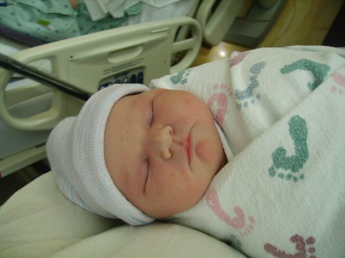 Lillian_birth 055