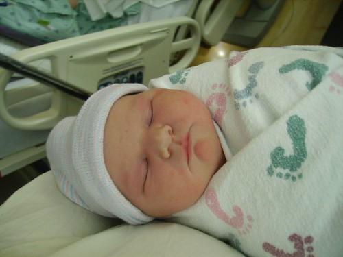 Lillian_birth 055