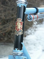 holdsworth-bicycle