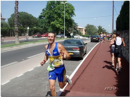 Triathlon Toulon   2007 (148)reworked