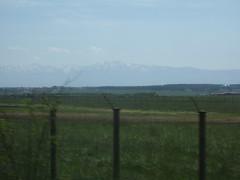 Sibiu 12 May 2007