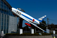 DSC_2646 (honyoka) Tags: museum f86 jasdf