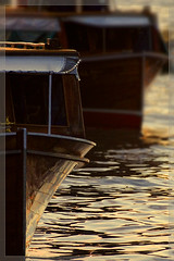 Barco 2 (macxoom) Tags: water argentina agua barco ship macxoom otrogrupo