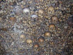 Skulls Hearts
