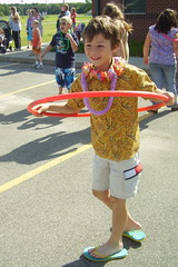 Luau 2nd Grade Hula Hoop Jacob 051607 web