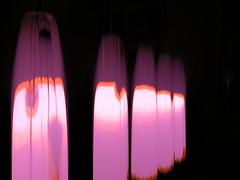 lamp with ccd failure (Jayaar) Tags: failure ccd