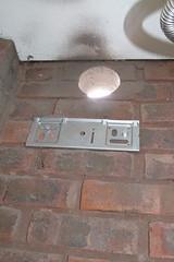 New Boiler #27