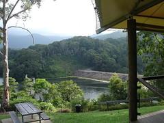 Copperlode Dam2