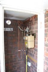 New Boiler #32