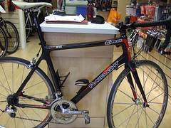 bike02 (Speeds Cycles, Bromsgrove) Tags: speedscycles