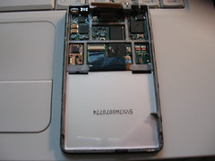 IMG_3571.JPG (Legodude522) Tags: video ipod screen repair lcd gen 5th