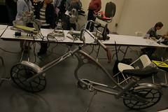 Maker Faire - Nemomatic.com