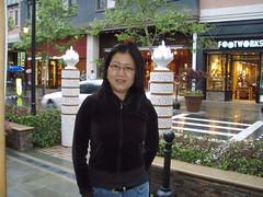 jenniesbev_santanarow (jennieforindonesia) Tags: motivator blogger author jenniesbev
