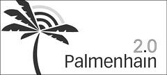 Palmenhain-2.0