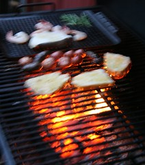 grilling 2