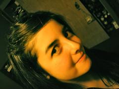 Melissa Fernanda Rojas Gulaaaaaaaaaaa! (gulilla*) Tags: ego myself melissa meli melichoc