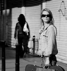 Belle de Stradivari (C) 2006