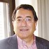 Luis Mari Apraitz. EAJ-PNV (Arrasate)