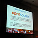 Sun Japan Open Source
