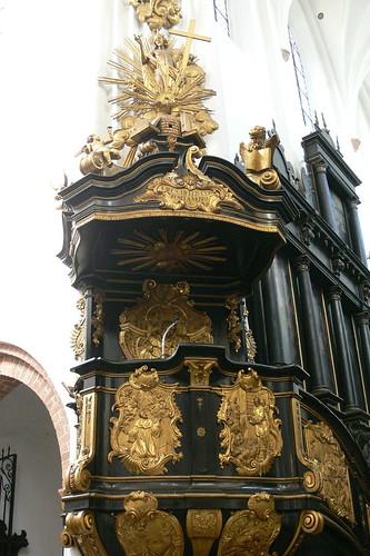 Gdansk-Oliwa-Katedra_12