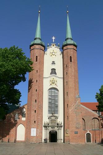 Gdansk-Oliwa-Katedra_01