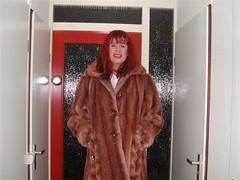 DSCN2356 (Frdrique Trpanier) Tags: amsterdam tv glamour eyelashes makeup tgirl transgender lipstick eyeshadow tg